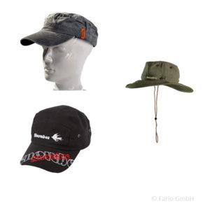 Caps / Hat