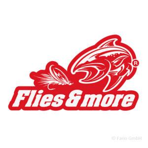 Flies&More