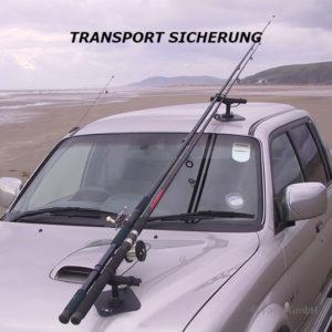 Transport Sicherung